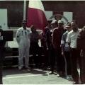 kdl-kielce-1987