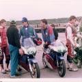 1991-torun