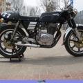 1977-Yamaha-XS360