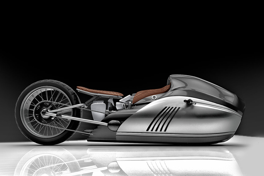1-bmw-alpha-racing-motorcycle-concept