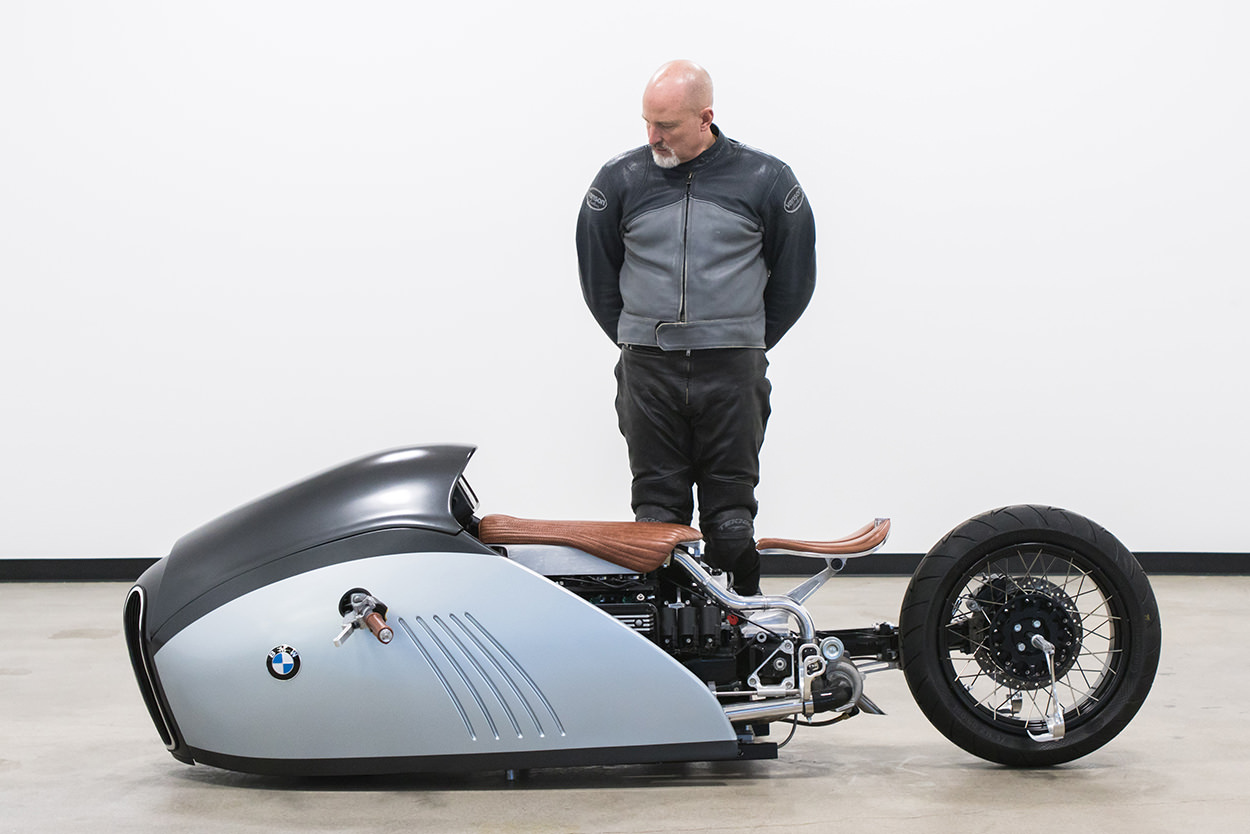 12-bmw-alpha-racing-motorcycle-concept