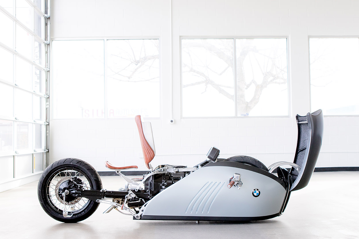 13-bmw-alpha-racing-motorcycle-concept