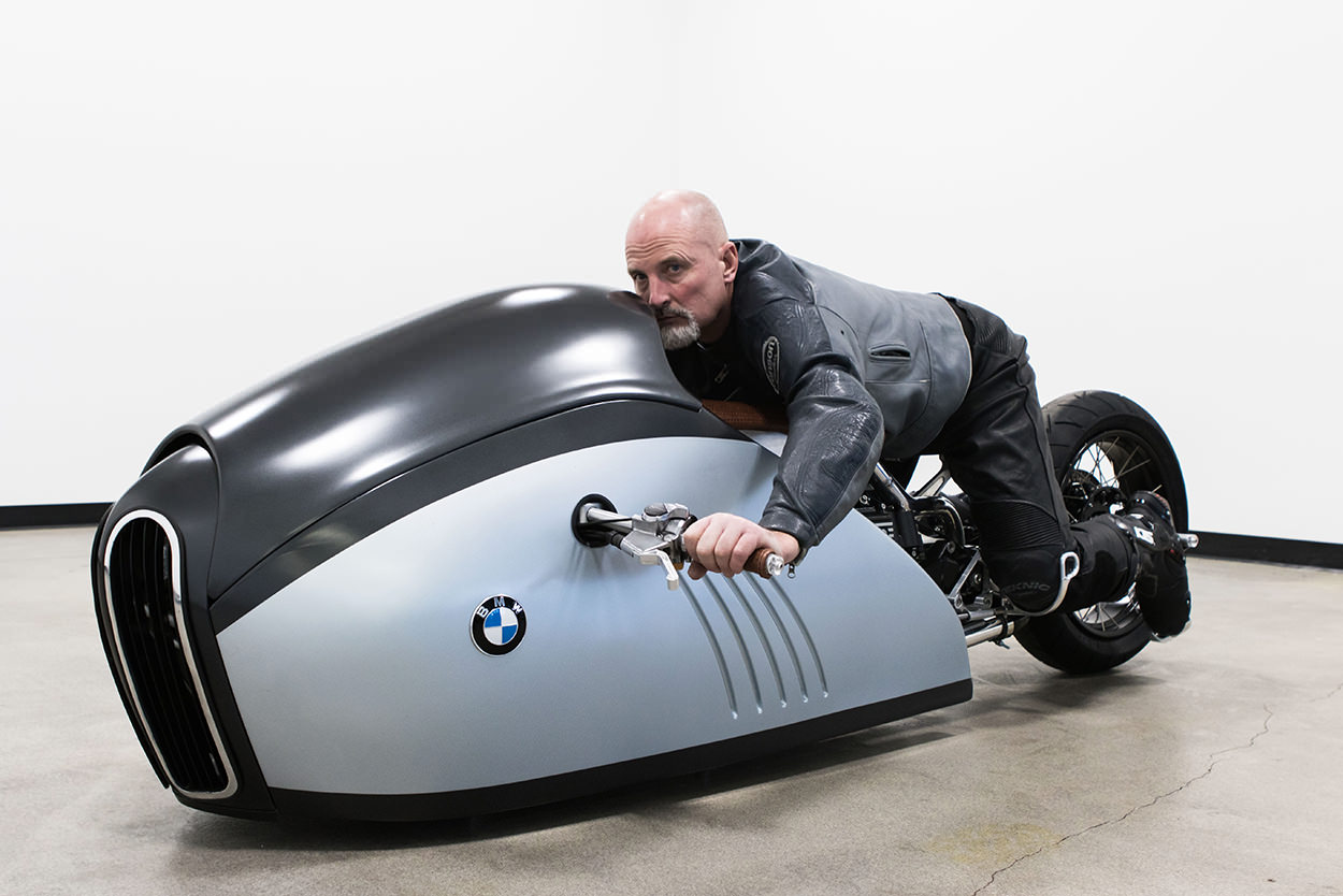 17-bmw-alpha-racing-motorcycle-concept (1)