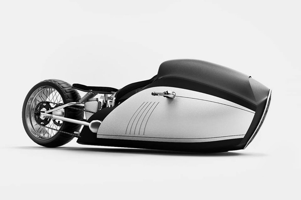 4-bmw-alpha-racing-motorcycle-concept