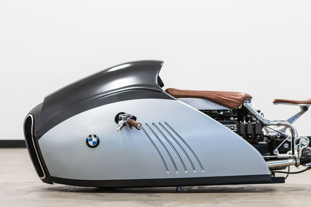 bmw-alpha-racing-motorcycle-concept